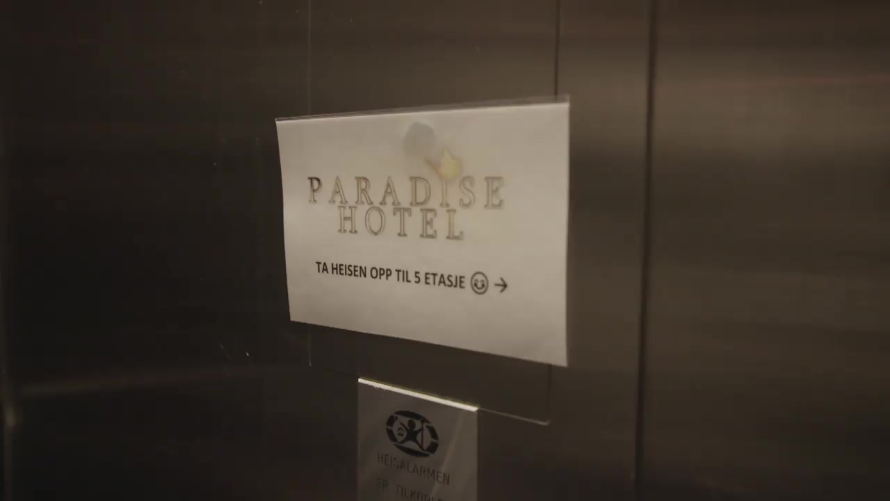danske sex historier paradise hotel norge 2018